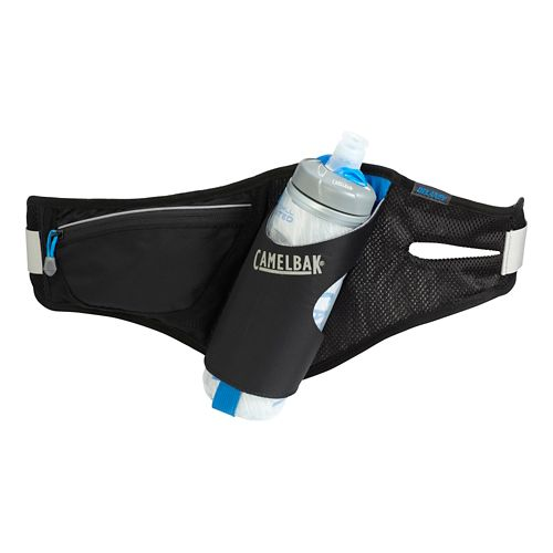 Camelbak�Delaney 21 ounce Bottle