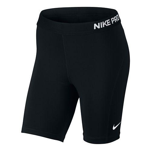 Womens Nike Pro Cool 7