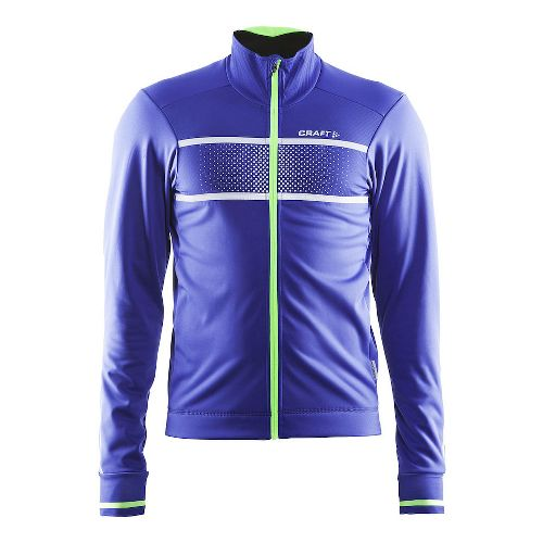Men's Craft�Glow Jacket