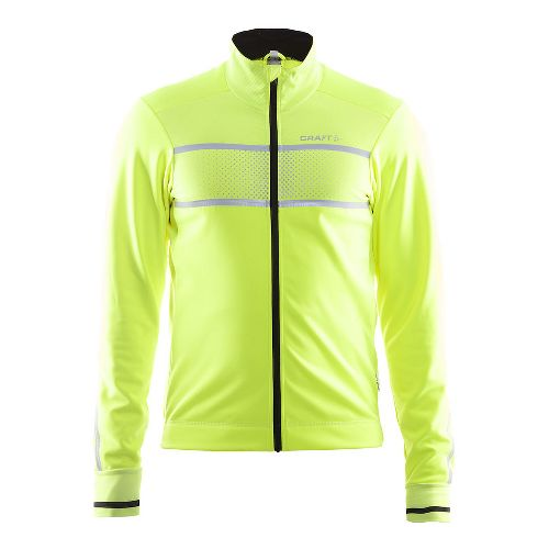 Men's Craft�Glow Jacket