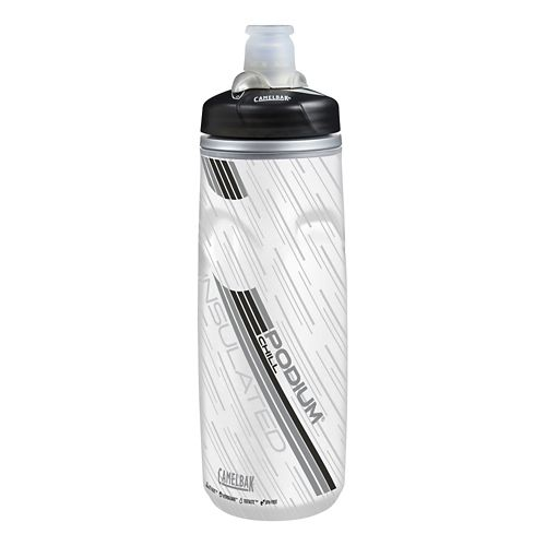 Camelbak�Podium Chill 21 ounce Bottle