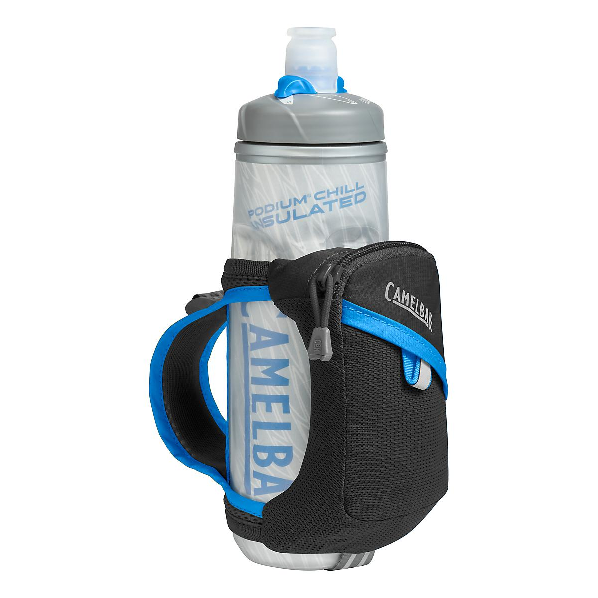 Camelbak�Quick Grip Chill 21 ounce