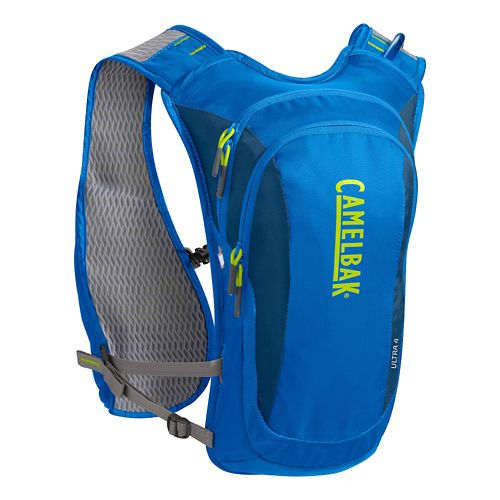 Camelbak Ultra 4 2L Vest Hydration - Electric Blue