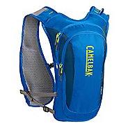 Camelbak Ultra 4 2L Vest Hydration