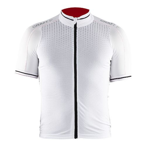 Men's Craft�Glow Jersey