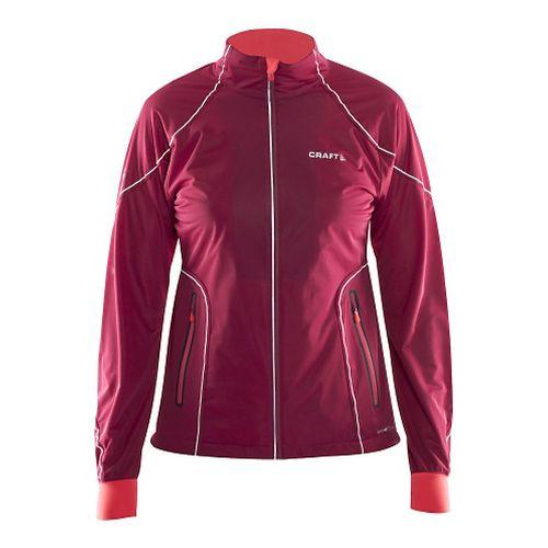 Women's Craft�High Function Jacket