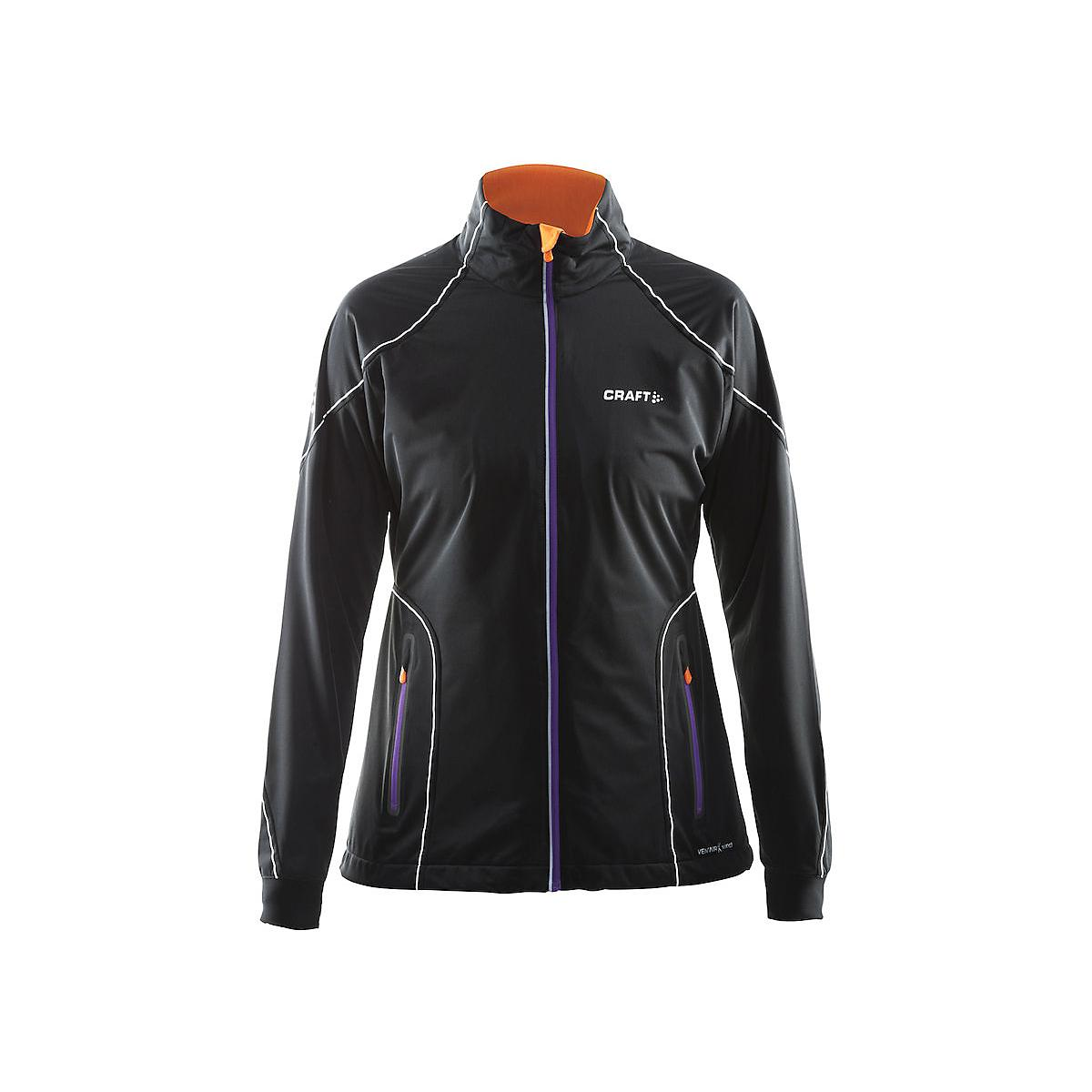 Women's Craft�High Function Jacket