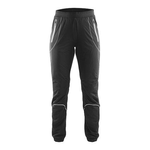 Women's Craft�High Function Pants