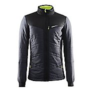 Mens Craft Insulation Cold Weather Jackets