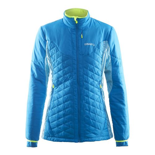 Women's Craft�Insulation Jacket