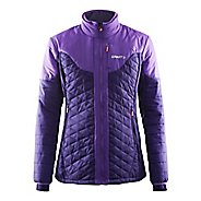 Womens Craft Insulation Cold Weather Jackets