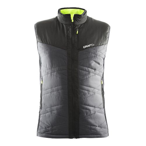 Men's Craft�Insulation Vest