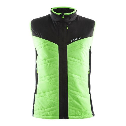 Men's Craft�Insulation Vest