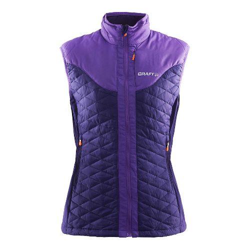 Women's Craft�Insulation Vest