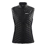 Womens Craft Insulation Vests