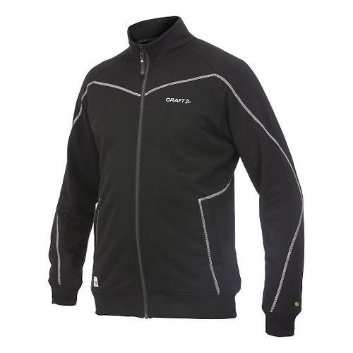 Men's Craft�In-the-zone Sweatshirt