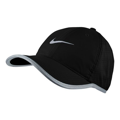 Men's Nike�Run Knit Mesh Cap