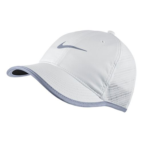 Women's Nike�Run Knit Mesh Cap