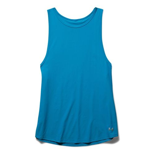 Women's Under Armour�Coolswitch Run Tank