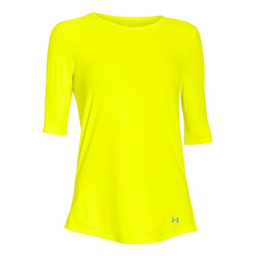 Women's Under Armour�Coolswitch Run Short Sleeve