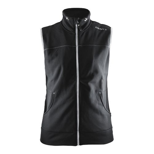 Women's Craft�Leisure Vest