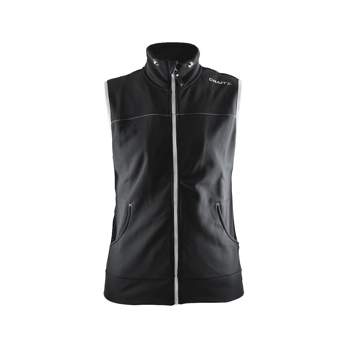 Women's Craft�Leisure Vest