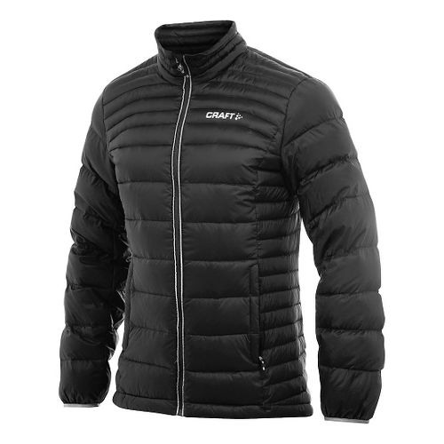 Men's Craft�Light Down Jacket