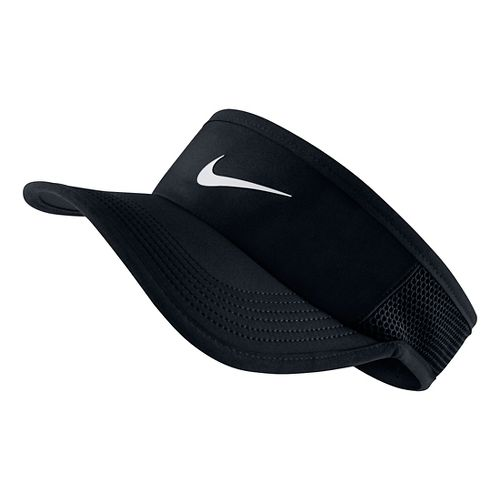 Nike�Featherlight Visor