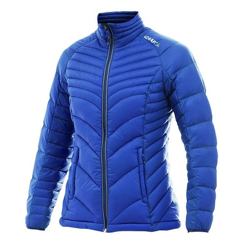 Women's Craft�Light Down Jacket