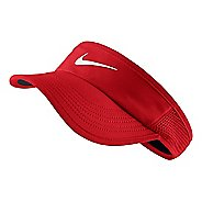 Womens Nike Featherlight Visor Headwear