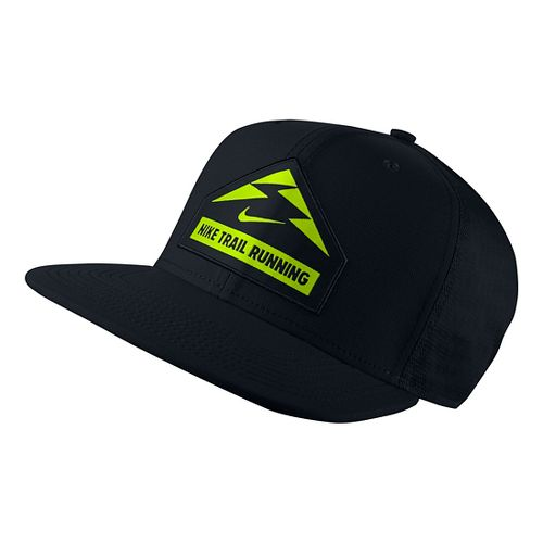 Nike�Trail Run Trucker Cap