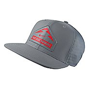 Nike Trail Run Trucker Cap Headwear