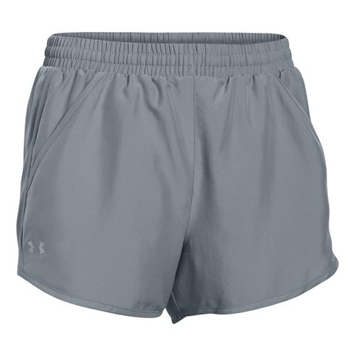 Women's Under Armour�Fly By Run Short