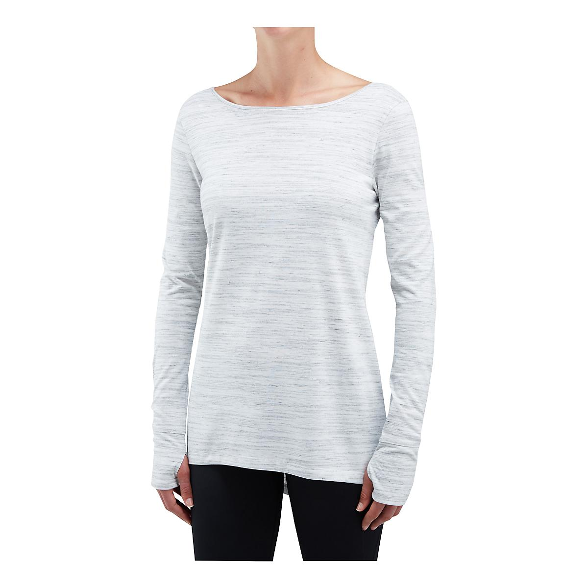 Women's Saucony�Relay Long Sleeve