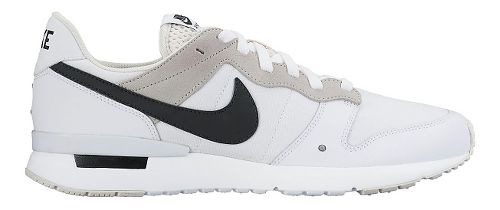 Mens Nike Archive '83.M Casual Shoe - White 11.5