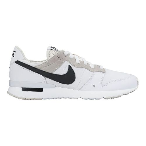 Mens Nike Archive '83.M Casual Shoe - White 9