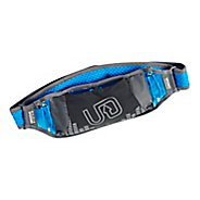 Ultimate Direction Groove Mono Belt Hydration