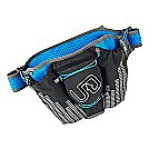 Ultimate Direction Groove Stereo Belt with Bottles Hydration