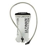 Ultimate Direction Reservoir Bladder Bottle 50 oz Hydration