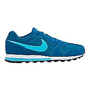 Womens Nike MD Runner 2 Casual Shoe