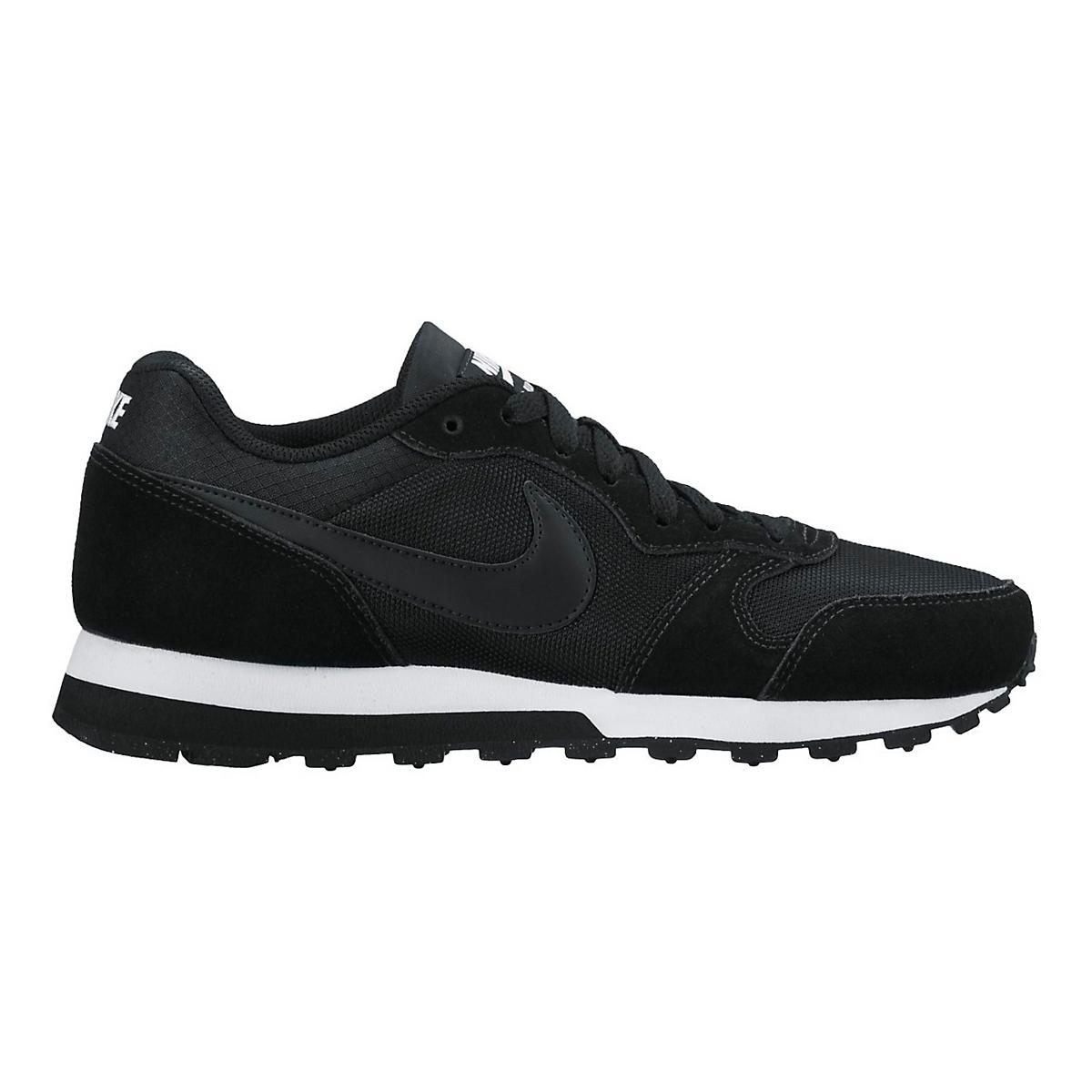 Women's Nike�MD Runner 2