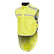 Mens CraftBike Visibility Vests