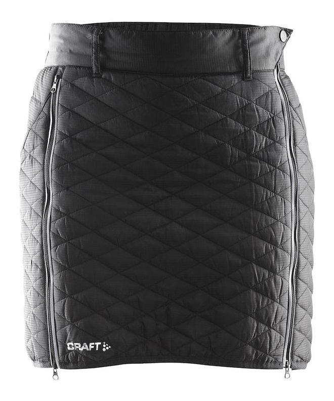 Craft Insulation Skirt