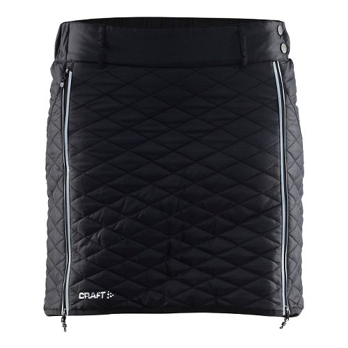 Women's Craft�Insulation Skirt