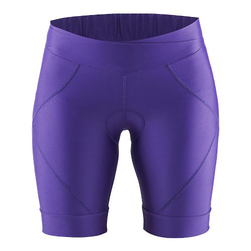 Women's Craft�Move Shorts