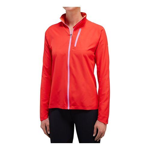 Women's Saucony�Speed Of Lite Jacket