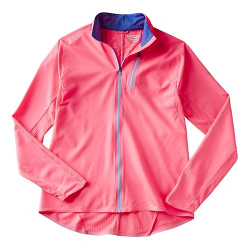 Women's Saucony�Speed Of Lite Jacket