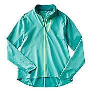 Womens Saucony Speed Of Lite Running Jackets