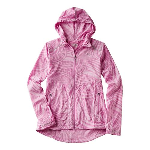 Women's Saucony�Freedom Jacket