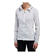 Womens Saucony Freedom Running Jackets